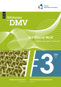 Evans_InAMaterialWorld_cover_2014